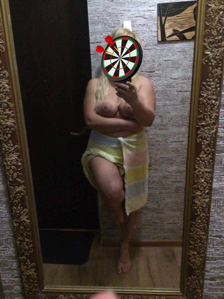 prostitutki-u-rechnogo-vokzala-metro-v
