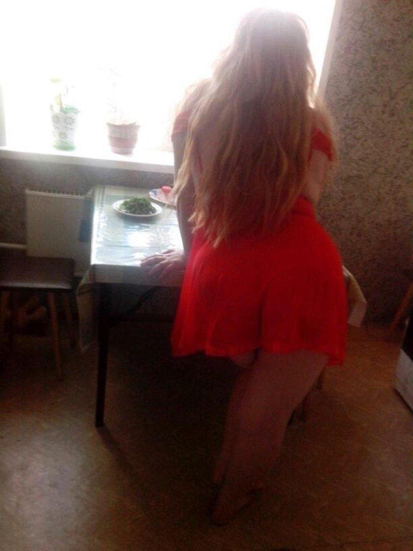 Проститут На Час Цена За